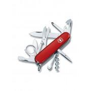 Victorinox Taschenwerkzeug Explorer rot