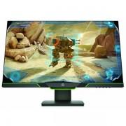 Monitor 27 HP 27xq Display, 3WL54AA 3WL54AA#ABB