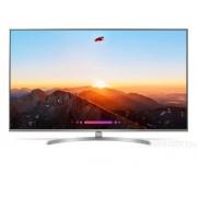 LG Televizor LED Ultra HD smart (49UK7550MLA)