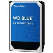 WESTERN DIGITAL WD5000AZLX - WD BLUE 500GB SATA 3.5