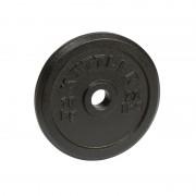 Disc Greutate 0,5 Kg