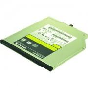 DVD Burner Ultrabay Slim 9.5mm Drive (42T2545)