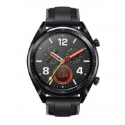 Huawei watch gt sport - negro
