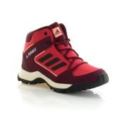 Adidas fiú cipő TERREX HYPERHIKER K G26534