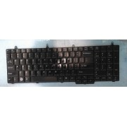 Tastatura Laptop - DELL VOSTRO 1710 MODEL PP36X