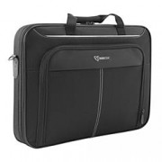 Sbox Borsa Notebook Hong Kong 15.6'' Nero
