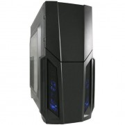 Carcasa desktop lc-power Gaming 982B (982B-LC-ON)