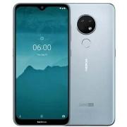 Nokia 6.2 Dual SIM Grey