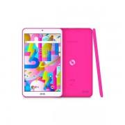 SPC Tablet Spc 8 Lightyear 16gb Rosa