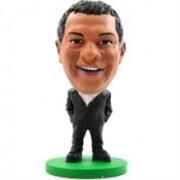 Figurina Soccerstarz Qpr Tony Fernandes