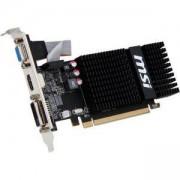 Видео карта MSI Radeon R5 230 2GB GDDR3 64bit PCIe R5 230 2GD3H LP