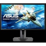 Asus Monitor led ASUS MG248QR - 24""
