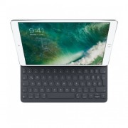 KBD, Apple, Smart, for 10.5-inch iPad Pro, Bluetooth, US (MPTL2LB/A)