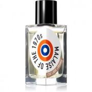 Etat Libre d'Orange Malaise of the 1970s eau de parfum unisex 50 ml