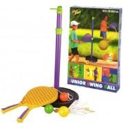 Tenis-set, 22-607000