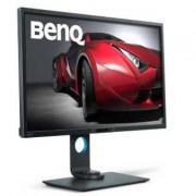 BenQ Monitor led BENQ PD3200U - 32""