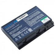 Baterie Laptop Acer BTP-BATCL50L