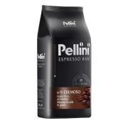 Pellini No 9 Cremoso cafea boabe 1kg