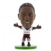 Figurine SoccerStarz Fulham FC Hugo Rodallega 2014