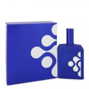 This Is Not A Blue Bottle 1.4 Eau De Parfum Spray By Histoires De Parfums 4 oz Eau De Parfum Spray