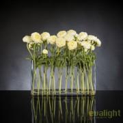 Aranjament floral elegant DOUBLE RANUNCULUS 1141960.95