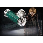 NOBLE COLLECTION Deluminatore Ron Weasley Harry Potter