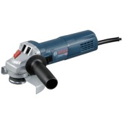 Bosch GWS 9-125 S Professional Angle Grinder