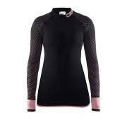 CRAFT Keep Warm intensity - funkcionális női póló