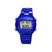 Reloj Adidas ADH6513-Azul