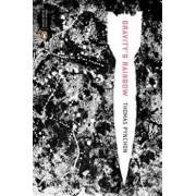 Gravity's Rainbow, Paperback/Thomas Pynchon
