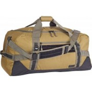 5.11 Tactical NBT Duffle X-Ray (Färg: Claymore)