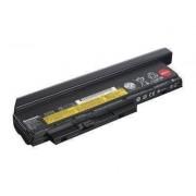 Baterie laptop Lenovo 9Celule ThinkPad compatibila X220/X230