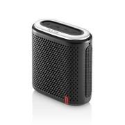 Multilaser Caixa de Som Pulse Mini Bluetooth/SD/P2 10W RMS Preta - SP236 SP236