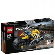 Lego Technic: Moto acrobática (42058)