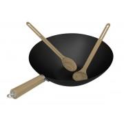 Culinary Modular Wok