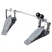 Tama HPDS1TW Dyna-Sync Double Pedal