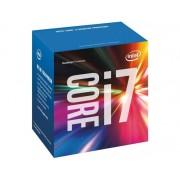 Procesor Intel Core i7-6700 Quad Core 3.4 GHz Socket 1151 Box