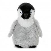 Mini Flopsie - császárpingvin bébi 20 cm Aurora