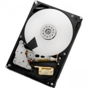 Твърд диск Hitachi Ultrastar 3.5 25.4mm 3000GB 64MB 7200rpm SATA ULTRA 512N, 0F14689