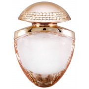 Bulgari Rose Goldea Eau de Parfum 25 ml