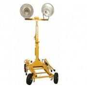 Turn de lumina Kipor KLB1000-2
