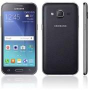 SAMSUNG GALAXY J7 DUOS 32 GB ( 2018 ) Refurbished Phone