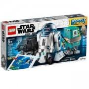 Конструктор Лего Стар Уорс - Главнокомандващ на дроидите, LEGO Star Wars, 75253