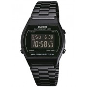 Casio B640WB-1BEF Uhr