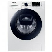 Perilica rublja Samsung WW70K44305W/LE A WW70K44305W/LE