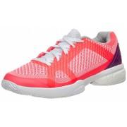 adidas SMC Barricade Boost tennisschoenen dames rz mt 36
