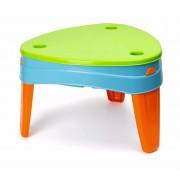 Milani Home PLAY ISLAND - tavolo da gioco per bambini