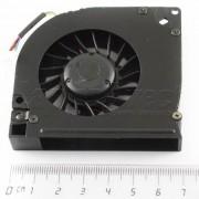Cooler Laptop Dell Latitude E5500