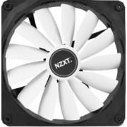 Ventilator NZXT FZ 140mm nonLED 1000RPM