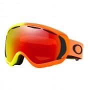 Oakley OO7047 86 CANOPY HARMONY FADE PRIZM SNOW TROCH IRIDIUM síszemüveg